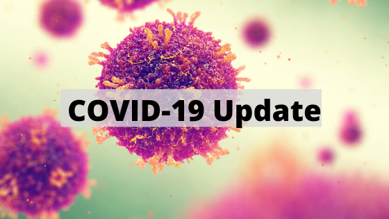 COVID-19 Update for The OnStaff Group Employees
